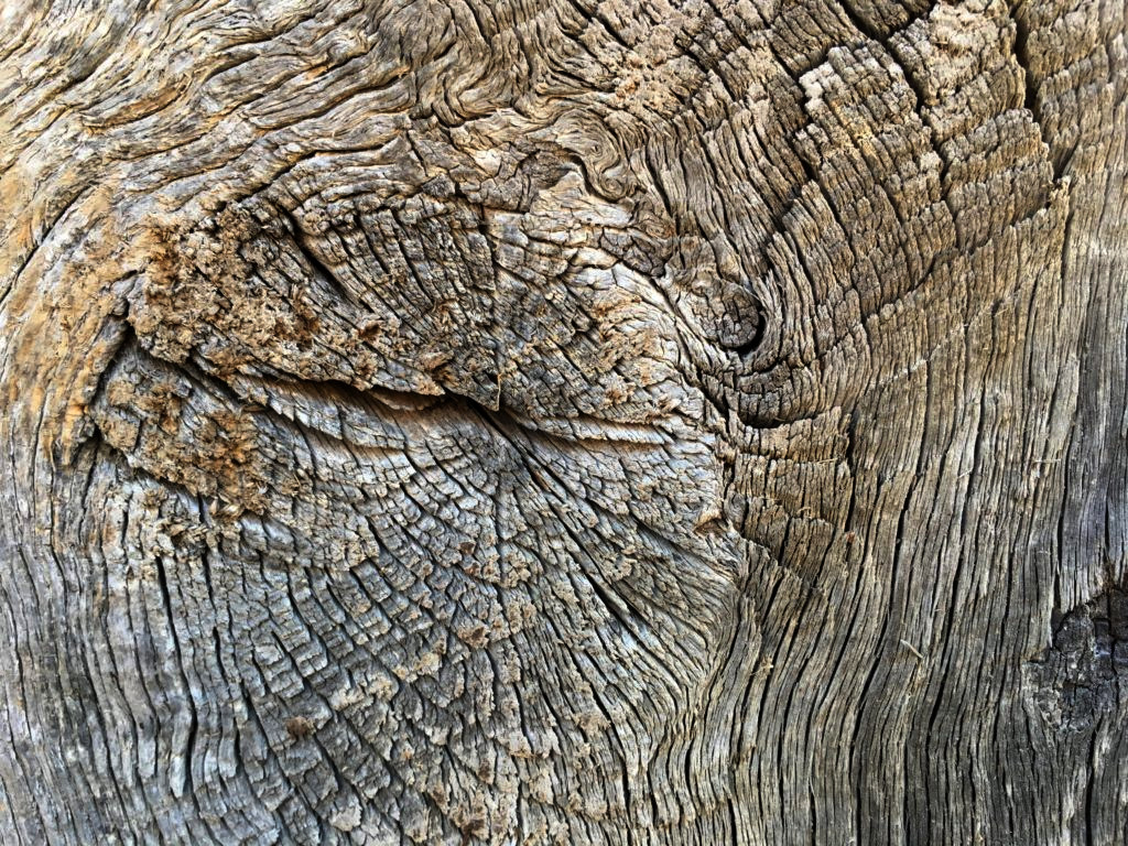 architectural salvage wood
