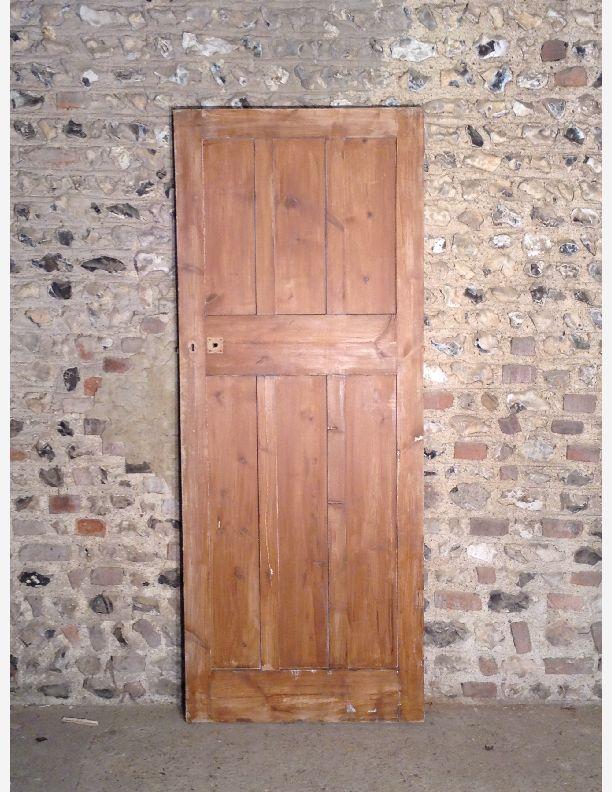 1920s door regency antiques item for 1920s door design
