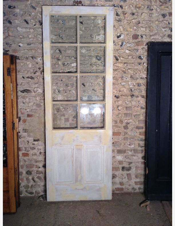 607 - 8 Pane Victorian Vestibule Door with Glass 607 - 8 Pane Victorian Vestibule Door with Glass ... & Shop607 8 Pane Victorian Vestibule Door with Glass