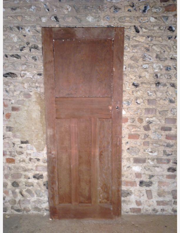 1950s Interior Doors Decoratingspecial Com