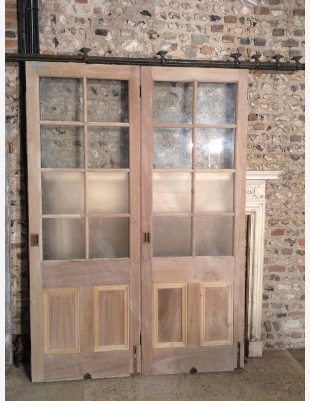 Glamorous french doors for sale on ebay uk images ideas for French doors for sale uk
