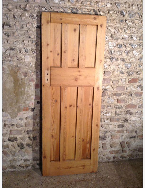 3 over 3 1920s internal door & 1920s Internal Doors Pezcame.Com